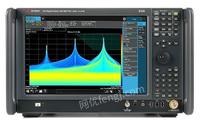 回收/维修N9040B UXA 信号分析仪