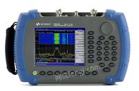 回收/维修是德|keysight N9340B 手持式射频频谱分析仪