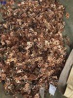 广东长期回收废铜