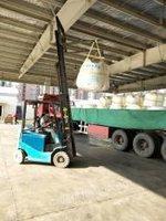 河南郑州旧吨包,旧托盘,旧纸箱,塑料壶,出售