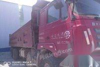 山东烟台14年底德龙f3000货车出售
