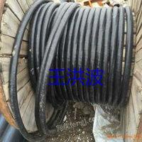 浙江宁波大量回收废电线,废电缆