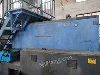 河南郑州专业做国产 进口 二手注塑机50t-2800出售t