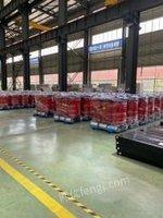河南焦作出售各种型号油式变压器,干式变压器!