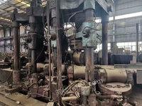 黑龙江哈尔滨回收报废铝厂设备
