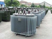 河南新乡求购各种型号电力变压器