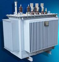 河南新乡求购S11-1250变压器