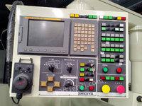 出售:日本进口二手外圆磨床GAC-30B・40