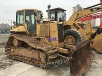 出售卡特D5M,D6N.D6G,D6H推土机