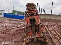 重庆万州区出售钻桩机价格面议