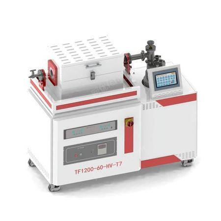 供应CBN轮毂刀 圆弧立方氮化硼车刀 真空钎焊机