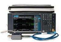 回收/维修N8976B 噪声系数分析仪