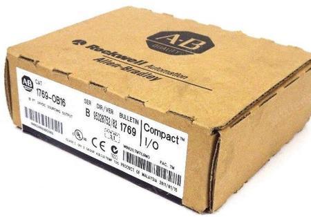 供应1786-RPFS 原装进口 现货速发 我这里有您急需使用即将停产