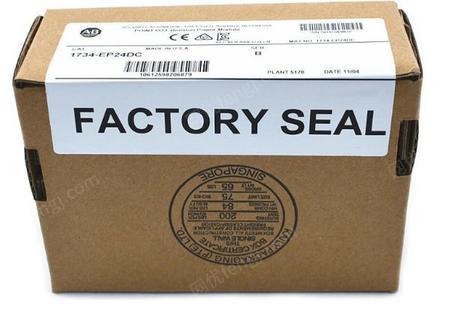 供应1790-T0W8X PLC模块 全新美国进口 保质壹年