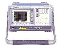 回收/维修Agilent|安捷伦 N8975A 噪声系数分析仪