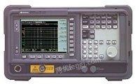 回收/维修Agilent|安捷伦 N8974A 噪声系数分析仪