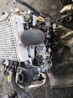 长城皮卡2.8t柴油机。出售
