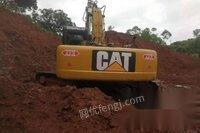 北京东城区柳工200挖掘机出售