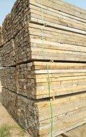 二手方木市场郑州较大出售