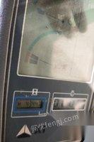 黑龙江齐齐哈尔14年犀牛90挖掘机出售,工作4000小时