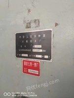 四川德阳出售二手无锡机床厂产m1380Cx5000外圆磨床八九成新