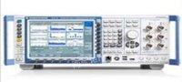 回收/维修罗德与施瓦茨|R&S CMW500手机综合测试仪