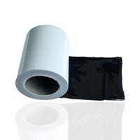 氟碳漆板保护膜出售