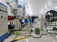 河南漯河45 60两款机器空压机 出售