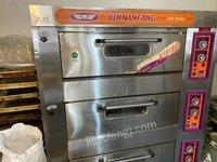重庆巴南区面包店不做了出售全套设备、优惠处理