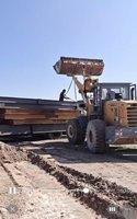 内蒙古包头地磅,30吨60吨100吨120吨150吨,出售