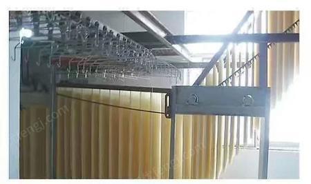 供应食品挂面机械