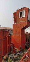 出售八九成新码头吊机,双37,双45,双55双75高架吊
