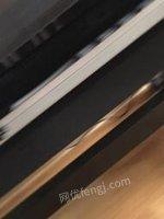 河北石家庄转让爱普生大幅面晶瓷画打印机