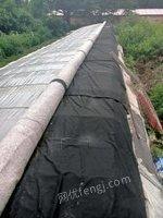 北京昌平区农业大棚卷帘机,棉被出售