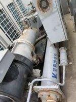 北京昌平区一台堃霖冷水机现货低价出售欢迎新老客户前来现场看货