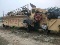 山东济宁1260-500破碎机出售