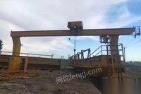 河北唐山32-25-20吨L吊出售