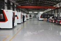 广东深圳pcb板fpc板激光精密切割激光分板机出售