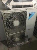 辽宁锦州中央空调出售