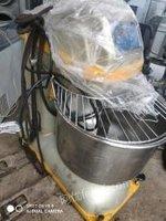 重庆巴南区打蛋机,和面机便宜处理
