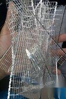 广东梅州宝安福永收购黄铜镀银料铝壳镀银料回收