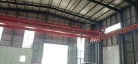 浙江杭州二手行车5吨22.5米一批处理