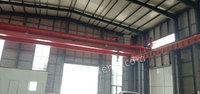 浙江杭州二手行车25吨 10吨 5吨整批处置