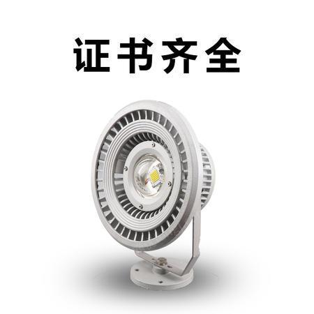 供应防爆免维护LED投光灯