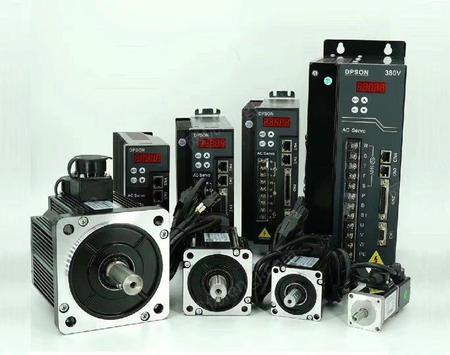 供应慧控机电 永宏PLC超晶机控制系统