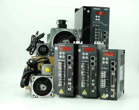 供应慧控机电 永宏plc拉布机设备控制系统