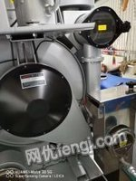 北京昌平区出售二手一大批绿洲吸鼓风烫台,海狮15公斤洗脱机25洗脱机