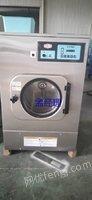 出售二手成套四氯乙烯干洗机,石油干洗机,开店旺季来袭,买洗涤设备的看过