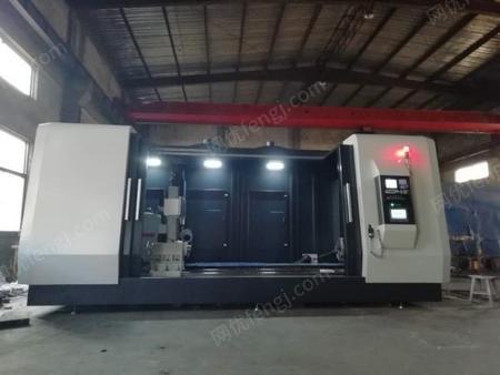 供应山东大型激光熔覆机生产代加工基地