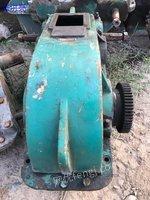 河南洛阳出售各种型号减速机
